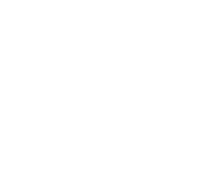 Val Saint-Come